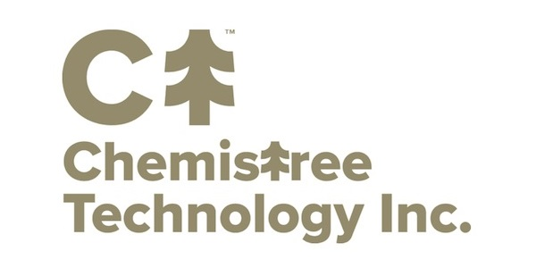 Chemistree Technology Inc.