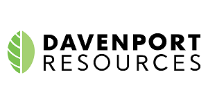Davenport Resources Ltd.