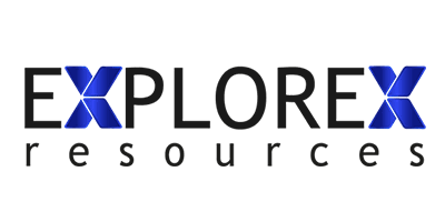 Explorex Resources Inc