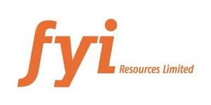 FYI Resources Ltd.