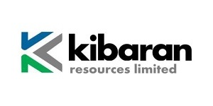Kibaran Resources Ltd.