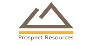 Prospect Resources Ltd.