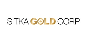 Sitka Gold Corp.