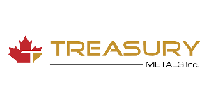 Treasury Metals Inc.