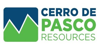 Cerro de Pasco Resources Inc.