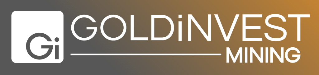 Goldinvest De