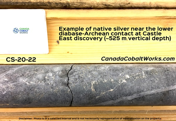 CCW Lower Contact Native Silver example 600x
