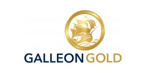 Galleon Gold Corp.