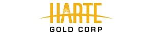 Harte Gold