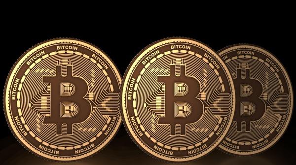 Sollten sie in kryptowährung investieren?
