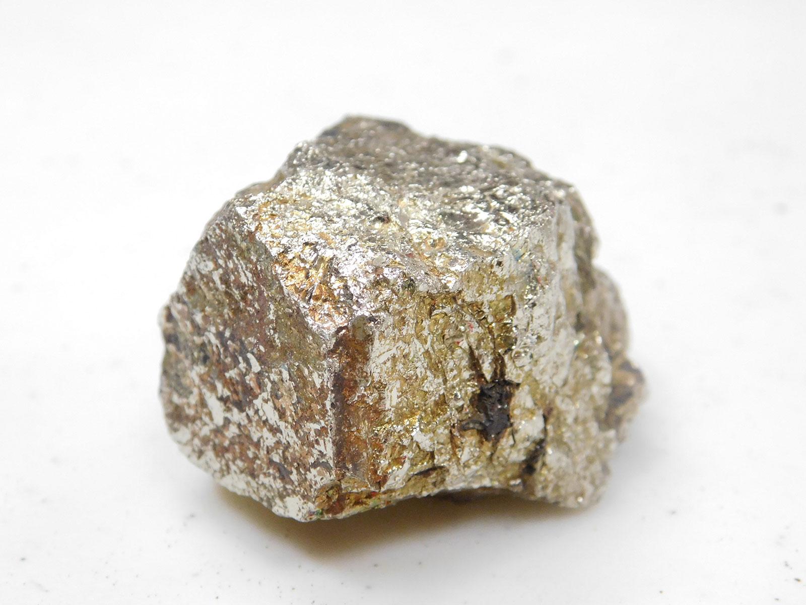 Pacific Rim Cobalt Corp