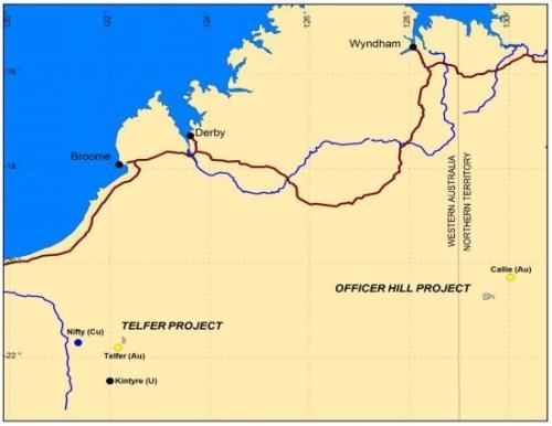 officer-hill-map-2