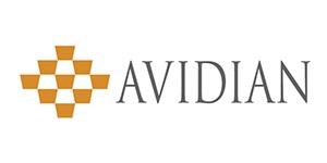 300x150_Avidian