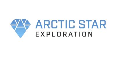 300x150_Arctic