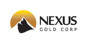 300x150_Nexus