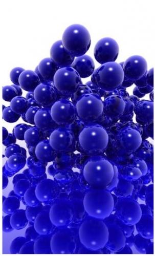 cobalt2