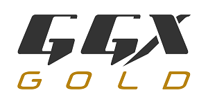 300x150_GGX