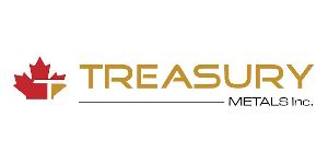 300x150_Treasury