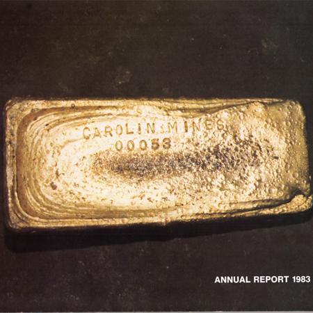 NCGC-1983-Gold-Bar