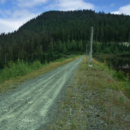 Tailings-Gravel-Road_450px