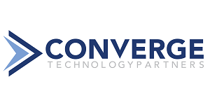 30x150_Converge