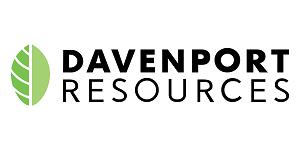 300x150_Davenport