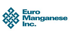 300x150_Euromanganese