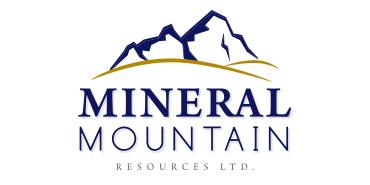 300x150_Mineral