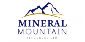 thumb_300x150_Mineral