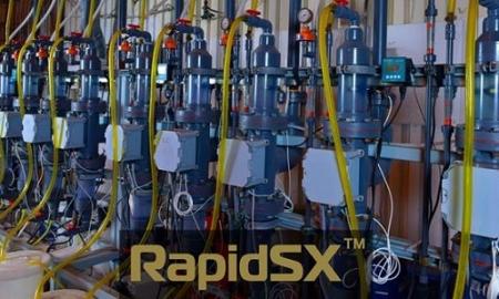 500x300_rapidsxree-separation-pilot-plant