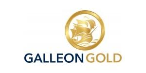 300x150_Galleon