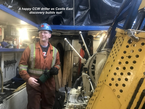 Happy-CCW-Driller