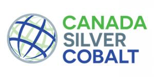 300x150_CanadaSilverCobalt