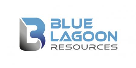 300x150_Blue_Lagoon