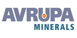 thumb_300x150_AVU-logo