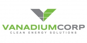 thumb_300x150_VanadiumCorp
