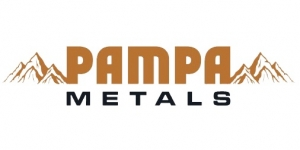 thumb_300x150_Pampa