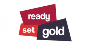thumb_300x150_Ready-Set-Gold-Logo