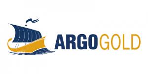thumb_300x150_ArgoGold-Logo
