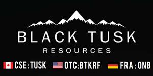 thumb_TUSK___Logo