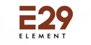 e29-logocopper