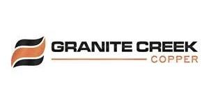 thumb_300x150_Granite