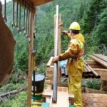 2017-Drilling-program_Coring-at-hole-KH17-06-150x150