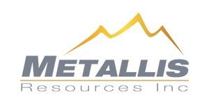 300x300_Metallis_logo