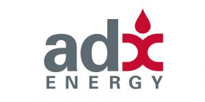 thumb_300x150_ADX_Logo