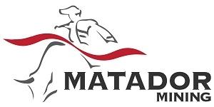 thumb_300x150_matador