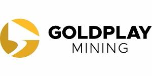 300x150_Goldplay