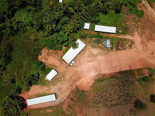 3-exploration-camp-drone-photo-nov-2020-scaled