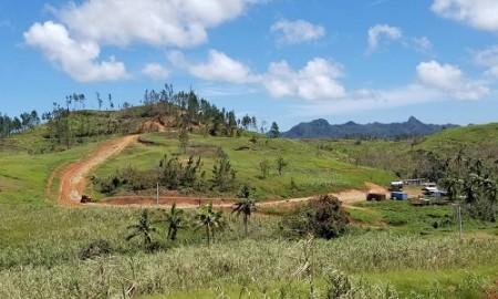 500x300qiriyaga-hill-viewed-from-vuinubu-ridge-exploration-camp-on-the-right-scaled