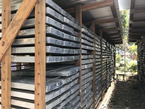 9-core-storage-facility-in-labasa-scaled